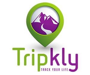 Tripkly